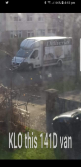 Suspicious-van.png